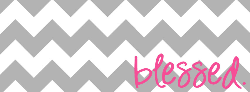 Chevron Facebook Cover Photo Downloads