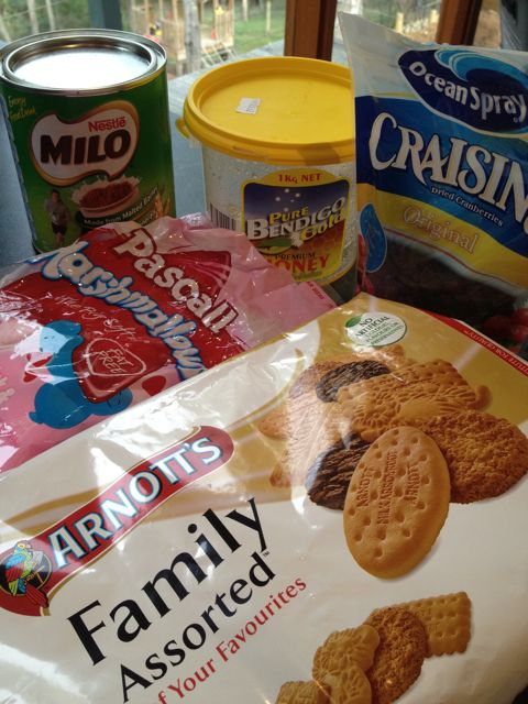No added sugar challenge 1st – 14th February