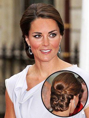 kate middleton hair | kate middleton hair 2_kate_middleton_hair – Best Hair St