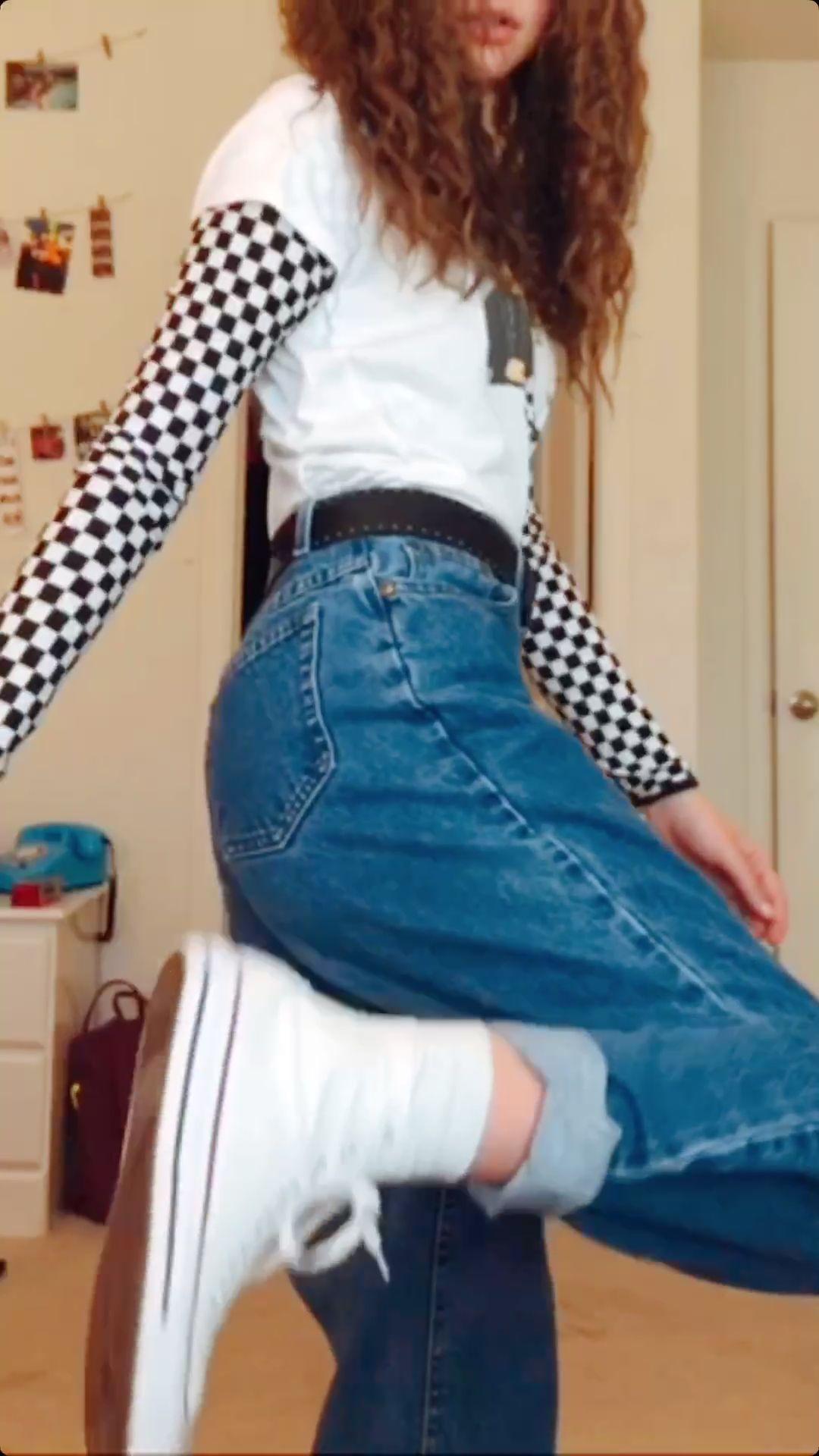 retro :-) -   19 style 90s videos ideas